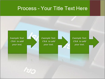 0000073640 PowerPoint Template - Slide 88