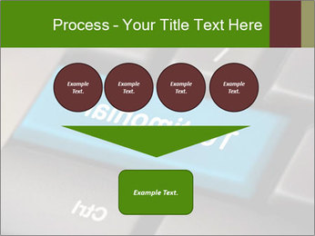 0000073640 PowerPoint Template - Slide 93
