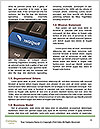 0000073640 Word Template - Page 4