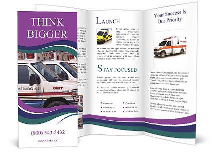 0000073641 Brochure Template