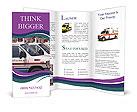 0000073641 Brochure Templates