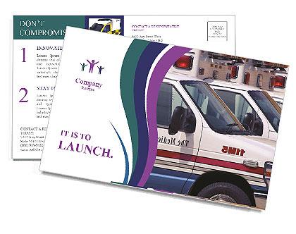 0000073641 Postcard Template