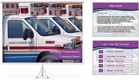0000073641 PowerPoint Template