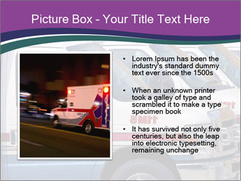 0000073641 PowerPoint Template - Slide 13