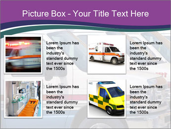 0000073641 PowerPoint Template - Slide 14