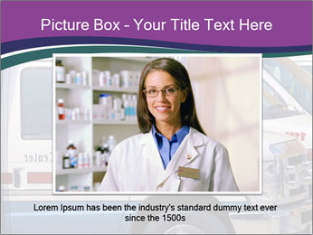 0000073641 PowerPoint Template - Slide 16