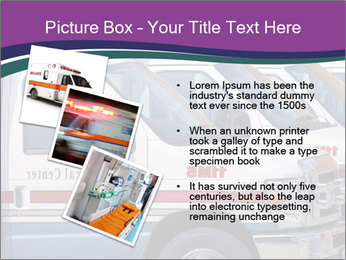 0000073641 PowerPoint Template - Slide 17