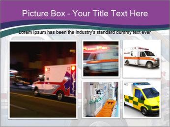 0000073641 PowerPoint Templates - Slide 19