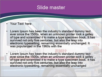 0000073641 PowerPoint Template - Slide 2