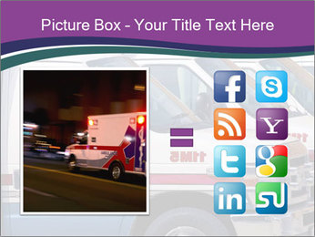 0000073641 PowerPoint Template - Slide 21
