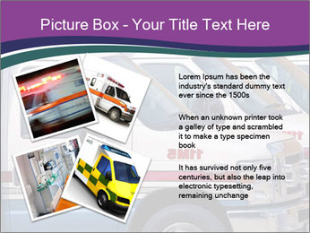 0000073641 PowerPoint Template - Slide 23