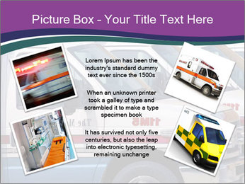 0000073641 PowerPoint Template - Slide 24