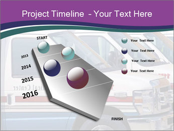 0000073641 PowerPoint Template - Slide 26