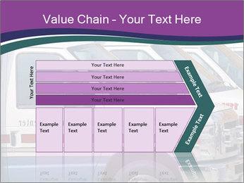 0000073641 PowerPoint Templates - Slide 27
