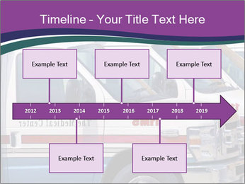0000073641 PowerPoint Templates - Slide 28