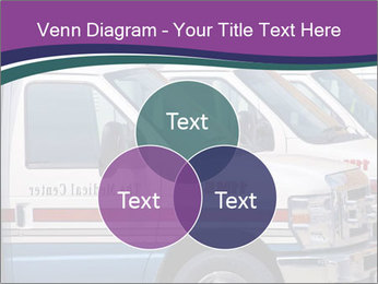 0000073641 PowerPoint Templates - Slide 33