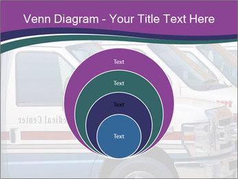 0000073641 PowerPoint Templates - Slide 34