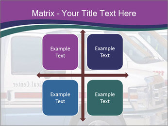 0000073641 PowerPoint Templates - Slide 37