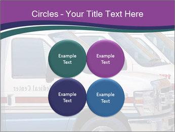 0000073641 PowerPoint Templates - Slide 38