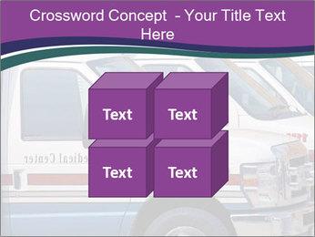 0000073641 PowerPoint Templates - Slide 39