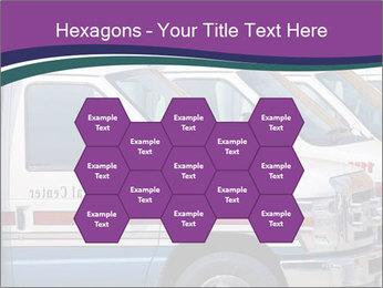 0000073641 PowerPoint Templates - Slide 44