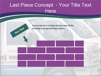 0000073641 PowerPoint Template - Slide 46