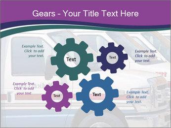 0000073641 PowerPoint Templates - Slide 47