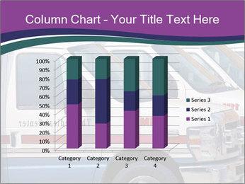 0000073641 PowerPoint Templates - Slide 50