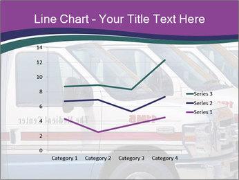 0000073641 PowerPoint Templates - Slide 54