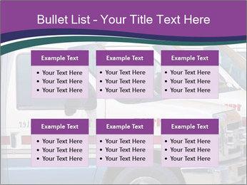 0000073641 PowerPoint Templates - Slide 56