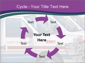 0000073641 PowerPoint Templates - Slide 62