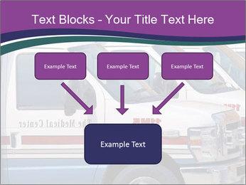 0000073641 PowerPoint Templates - Slide 70