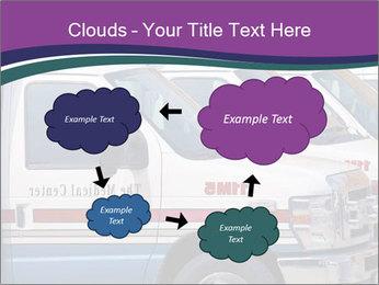 0000073641 PowerPoint Templates - Slide 72
