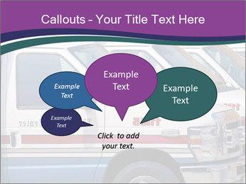 0000073641 PowerPoint Templates - Slide 73