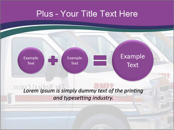 0000073641 PowerPoint Templates - Slide 75