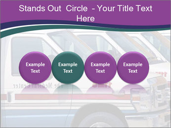 0000073641 PowerPoint Templates - Slide 76