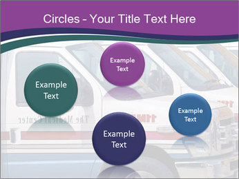 0000073641 PowerPoint Templates - Slide 77