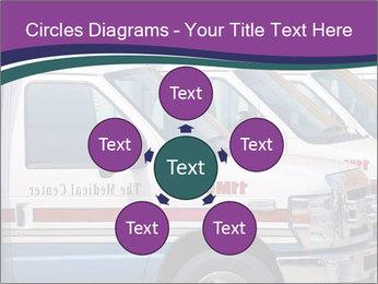 0000073641 PowerPoint Templates - Slide 78