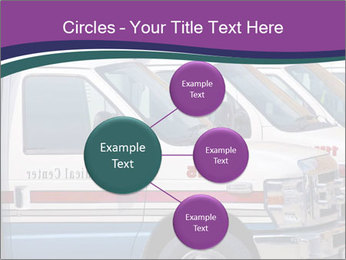 0000073641 PowerPoint Templates - Slide 79