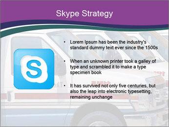 0000073641 PowerPoint Templates - Slide 8