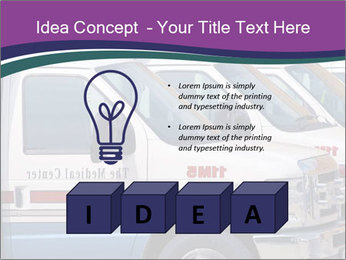 0000073641 PowerPoint Template - Slide 80