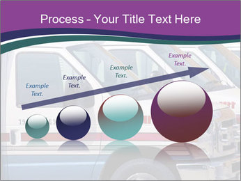 0000073641 PowerPoint Template - Slide 87