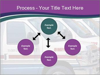0000073641 PowerPoint Templates - Slide 91