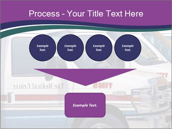 0000073641 PowerPoint Template - Slide 93