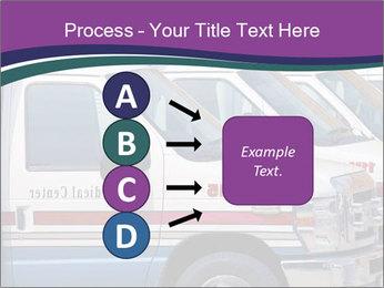 0000073641 PowerPoint Templates - Slide 94