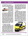 0000073641 Word Template - Page 3