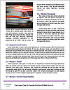 0000073641 Word Template - Page 4