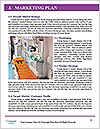 0000073641 Word Template - Page 8