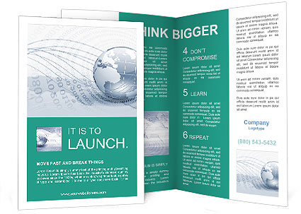 0000073642 Brochure Template