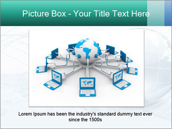 0000073642 PowerPoint Template - Slide 16